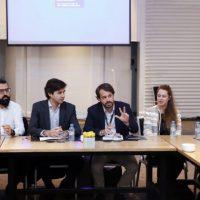 La startup marocaine de prop-tech Mubawab lève 7 millions de dollars